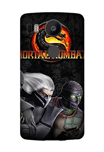 customized-mortal-kombat-ninja-sub-zero-game-hard-case-for-lg-nexus-5x-google-nexus-5x-design-by-dav