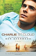 Charlie St. Cloud: A Novel [Paperback]