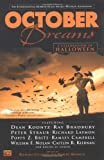 October Dreams:: A Celebration of Halloween