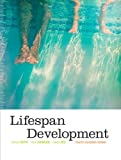 Lifespan Development, Fourth Canadian Edition (4th Edition)