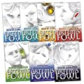 Artemis Fowl Pack, 7 books, RRP �48.93 (Artemis Fowl; Time Paradox; Atlantis Complex; Opal Deception; Arctic Incident; Eternity Code; Lost Colony).