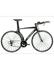 Raleigh AURA COMP Road Bike - 55cm