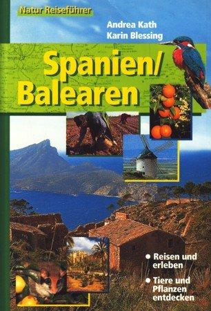 Natur-Reiseführer:Spanien/Balearen
