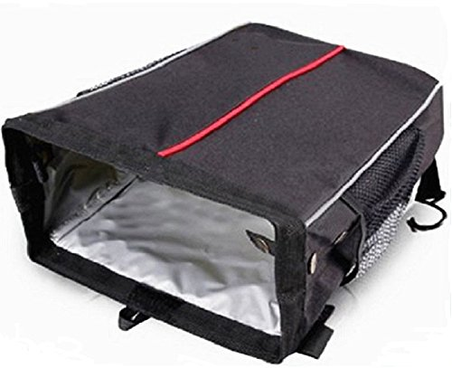 Deluxe-Car-Trash-Can-Waterproof-foldable-Litter-Bag