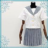 聖和学園高等学校 夏制服 サイズ:BIG