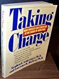 Taking Charge: How Families Can Climb Out of the Chaos of Addiction and Flourish (0671642618) by Horberg, Lawrence