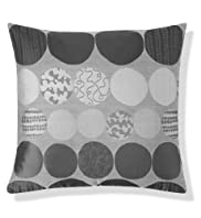 Spot Design Cushion [T47-6720-S]
