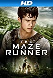 The Maze Runner (AIV)