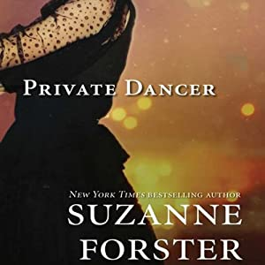 Private Dancer | [Suzanne Forster]