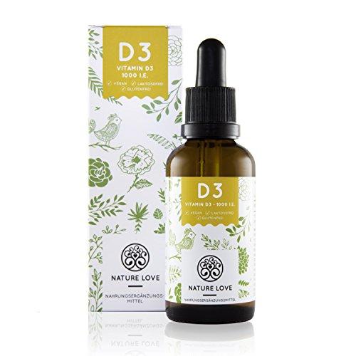 vitamin-d3-1000-ie-25-ug-pflanzlich-und-flussig-in-hochwertigem-mct-ol-aus-kokos-vitamin-d3-cholecal