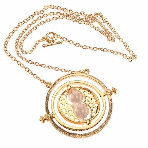 tinksky-time-turner-rotating-hourglass-pendant-alloy-necklace
