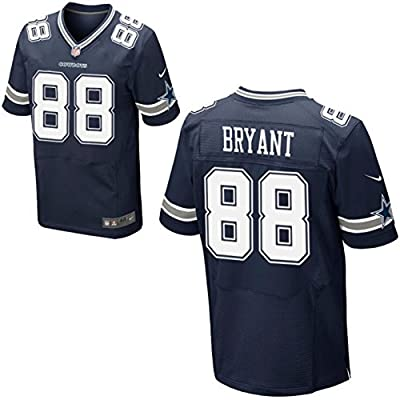 88 Dez Bryant Jersey Mens Football Jerseys