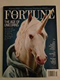 img - for Fortune February 1, 2015