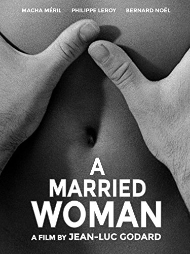A Married Woman