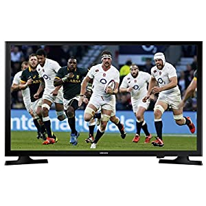 Samsung UE40J5000 40inch LED Full HD 1080P Freeview HD 200PQI Black