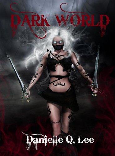 Dark World  (Book I in the Dark World Trilogy) (Dark World compare prices)