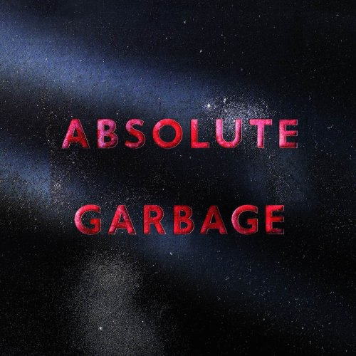 Garbage - Absolute Garbage: Greatest Hits/Limited Edition - Zortam Music