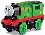 Thomas & Friends Wooden Railway Batte...