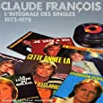 Intégrale des Singles 1972-1978 (Coffret 25 CD Single)