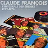 Int�grale des Singles 1972-1978 (Coffret 25 CD Single)