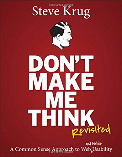dont-make-me-think-revisited-a-common-sense-approach-to-web-usability-3rd-edition-voices-that-matter