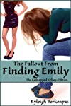 The Fallout From Finding Emily: The Kidnapped Kelsey O'Brien