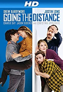 Going the Distance [HD]