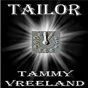 Tailor | [Tammy Vreeland]