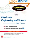 Schaum's Outline of Physics for Engin...