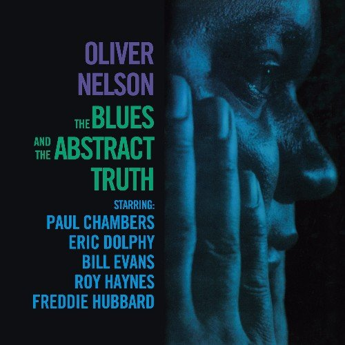 the-blues-and-the-abstract-truth