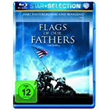 "Flags of our Fathers [Blu-ray]von ""Jesse Bradford"""