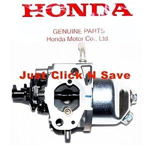 Genuine Oem Honda Harmony Hrb215 Hrb2154hxa