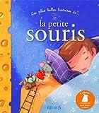 echange, troc Céline Chevrel - Les plus belles histoires de la petite souris