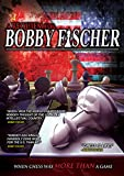 Requiem For Bobby Fischer, A