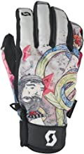 Scott USA Global Art Glove