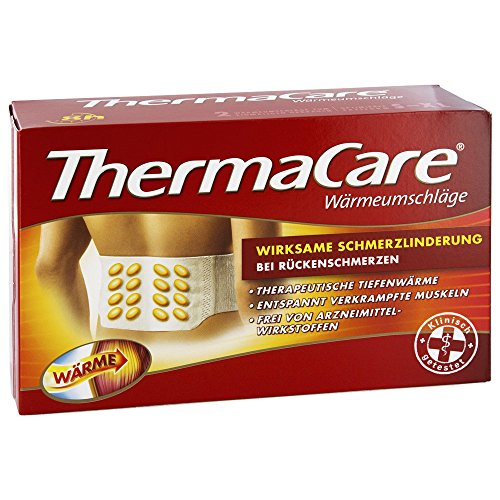 thermacare-lower-back-heat-wrap-2pack