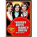 The Hardy Boys Nancy Drew Mysteries: Season One