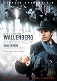 Wallenberg: A Hero's Story (Sous-titres français)