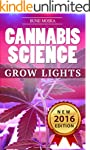 CANNABIS: Marijuana Growing Guide - G...