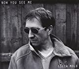 Now You See Me By Colin Mold (0001-01-01)