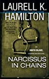 Narcissus in Chains (Anita Blake, Vampire Hunter)