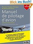 Manuel de pilotage d'avion: PPL(A) -...