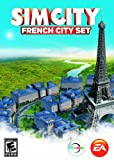 SimCity French City Set [Online Game Code]