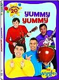 Wiggles: Yummy Yummy [DVD] [Import]