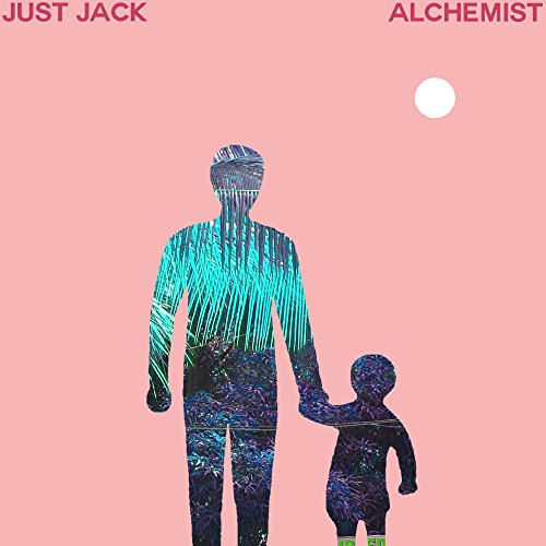 Alchemist (Just Jack compare prices)