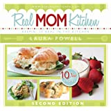 Real Mom Kitchen: 10 New Recipes