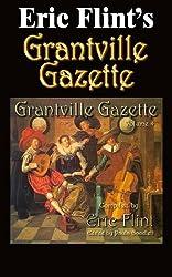 Grantville Gazette Volume 4