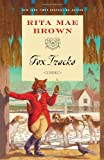 Fox Tracks: A Novel (Jane Arnold) (0345532996) by Brown, Rita Mae