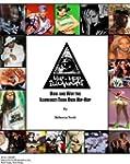 Hip Hop Illuminati (English Edition)