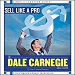 Sell Like a Pro |  Dale Carnegie Training
